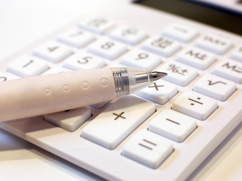 社会保険と労働保険の保険料の計算と納付の代行