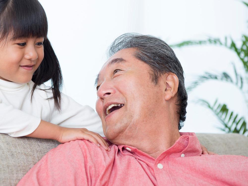 短期入所生活介護の指定申請サービス