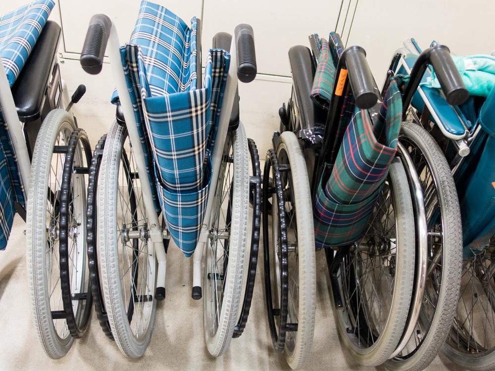 障害者を採用する会社が使える助成金の種類について